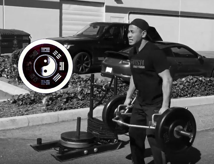 Insane #LegDay with Cung Le – #LegDayProblems http://phitfacility.com/insane-leg-day-cung-le/ #beastmode #teamcungle #mma #martialarts #bodybuilding #kickboxing