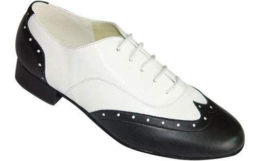 Cheap dancewear unitard, Buy Quality shoes wear pink dress directly from China dancewear Suppliers: Men Ballroom Latin Dance Shoes Dancewear modern Black with WhiteHow to buy from us:Heel he