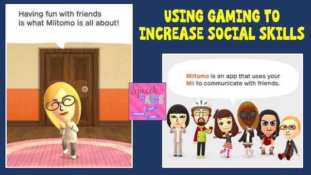 increase people interpersonal skills - photo #4