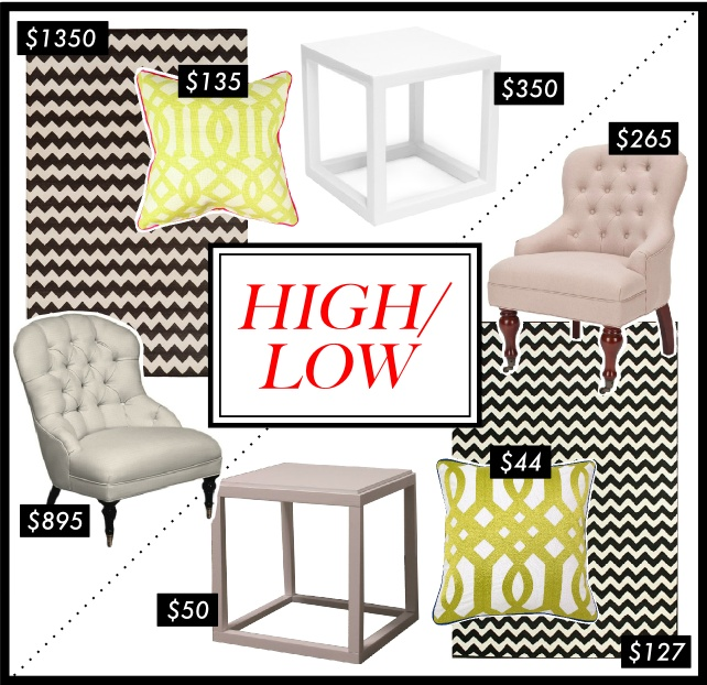 High/Low Picks: Things Ideas, Rooms Furniture, Living Room Ideas, Kelly Marketing, Houses Ideas, Families Rooms, Living Rooms Ideas, High Low