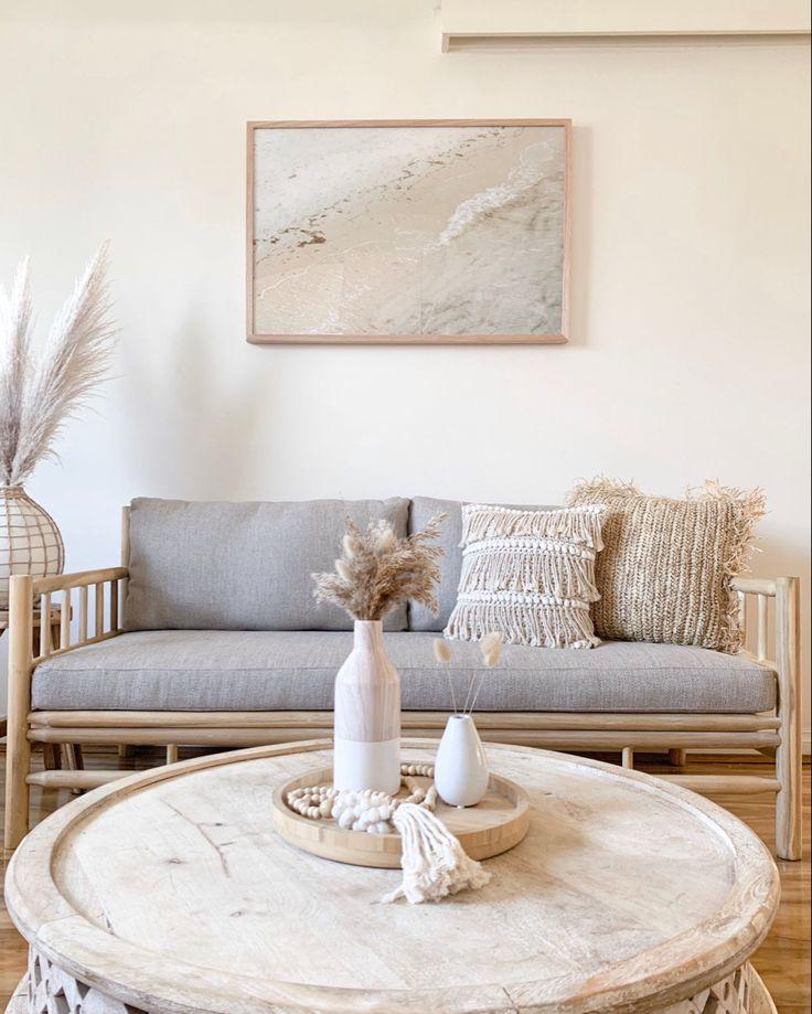 Harmony In 2020 Living Room Inspo Room Inspo Room