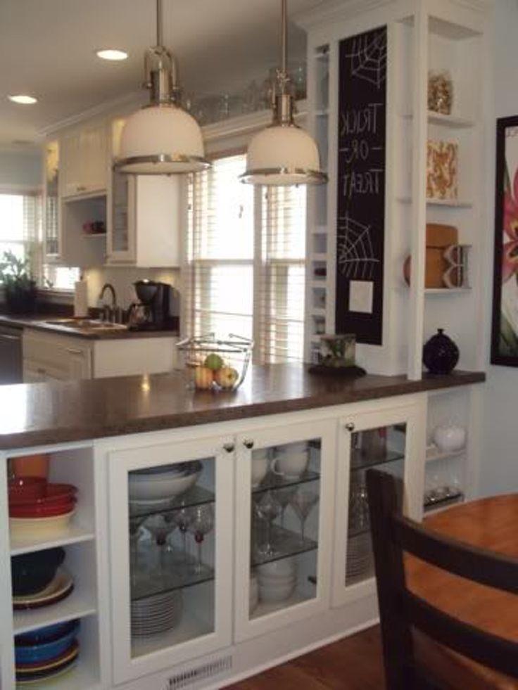 19 best Kitchen Design images on Pinterest Kitchens, Kitchen