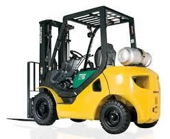 TCM forklift trucks are reliably composed and consistently moved up to make up to the business sector models. Built from the most elevated materials under the strictest of building models, TCM forklifts characterize unwavering quality.