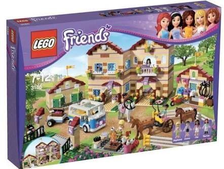 lego friends lego sets - Google Search