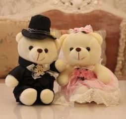 81 best romantic couple images on pinterest engagement pictures download hd wallpaper of teddy day hd wallpaper for laptop teddy bear day images for voltagebd Images