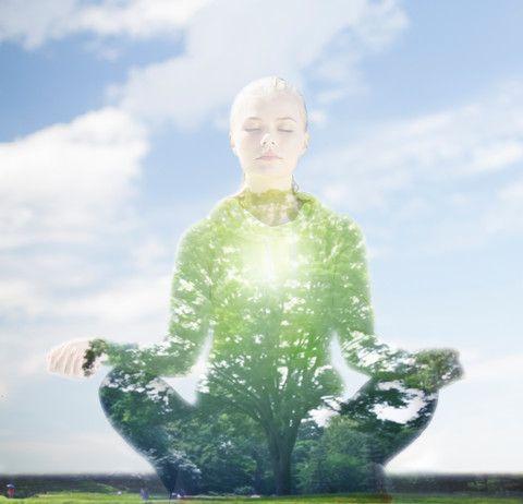 Heart Chakra | Aromacare
