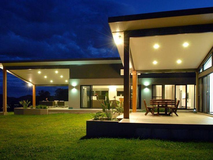 12 ppl $385pn -The Ridge - Gloucester, a Gloucester House   Stayz