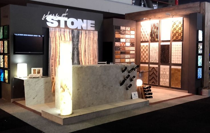 VEROMAR is exhibiting in Masters of LXRY Trade Show. 10-14 December | Amsterdam-Holland | Hall:4 - Stand:402  #veromarit #veromarmarble #MastersOfLxry