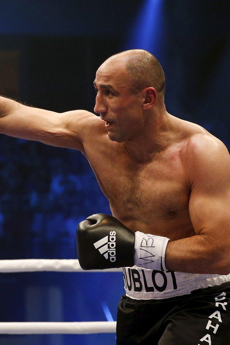 [Boxing.Live]~Chris Eubank Jr vs Arthur Abraham Live Stream