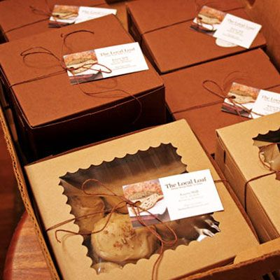 Best 25+ Home bakery business ideas on Pinterest Home bakery - business ideas from home