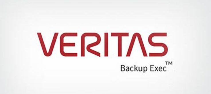 Backup Exec 16 διευρυμένη υποστήριξη cloud και virtualization - http://secnews.gr/?p=151156 - Η Veritas Technologies LLC, ανακοίνωσε την κυκλοφορία του Backup Exec 16, μια σημαντικά ανανεωμένη έκδοση της ενοποιημένης λύσης που διαθέτει για την προστασία και την ανάκτηση δεδομένων, για εταιρείες μεσαίου μεγέθ