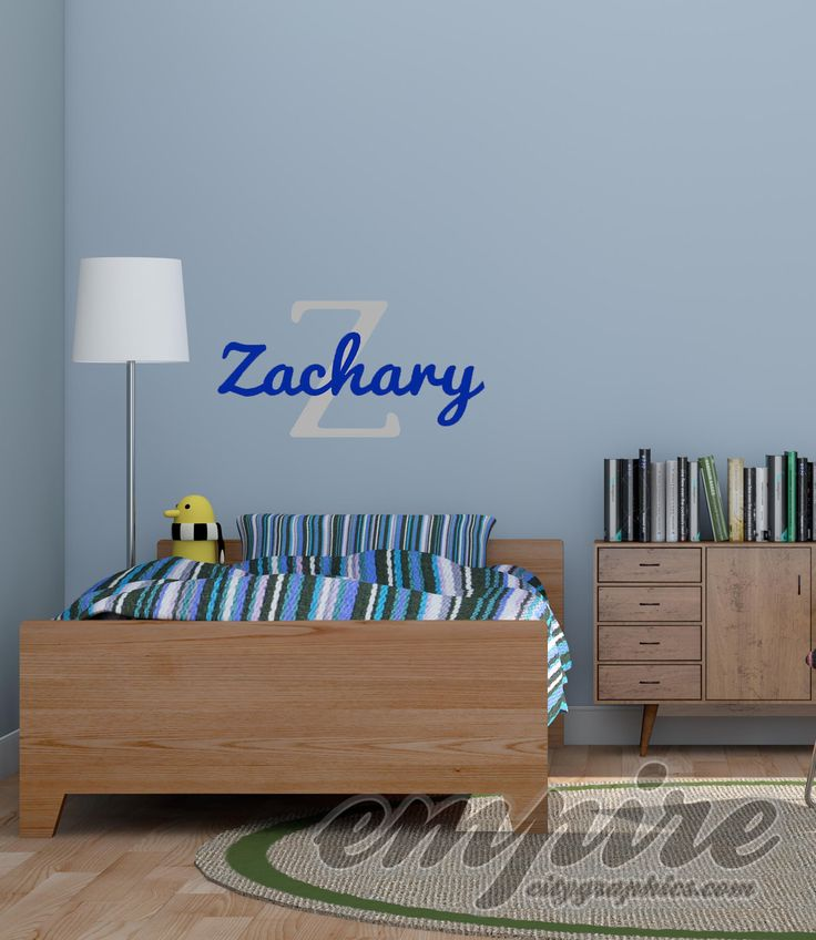 Best Paint With Vinyl Decals Images On Pinterest Vinyl - Vinyl decals for walls etsy
