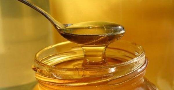 Αυτό θα σου συμβεί αν αρχίσεις να πίνεις νερό με μέλι κάθε μέρα!