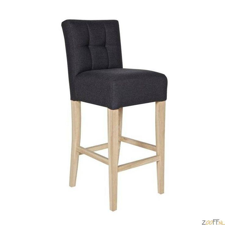 Meer dan 1000 idee n over houten barkrukken op pinterest buitenbarkrukken stoel ontwerp en - Stapelen ontlasting ...