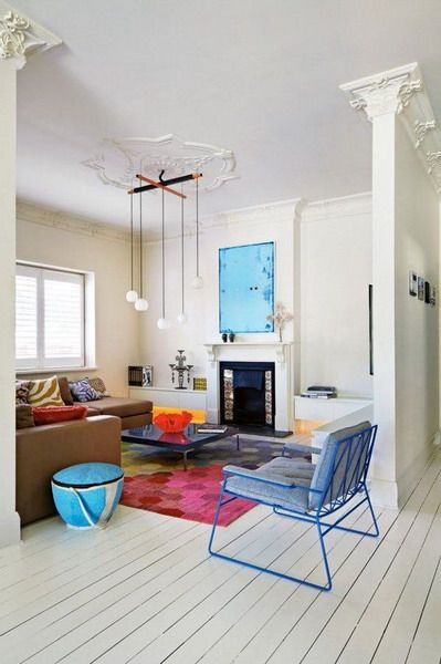 latest colour trends for living rooms 2021 in 2020 on best living room colors 2021 id=91837