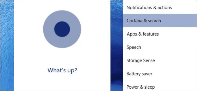 "How to Turn On ""Hey Cortana"" in Windows 10"