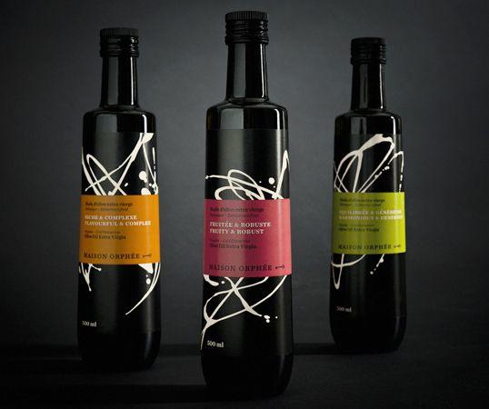 41 best Wine Labels images on Pinterest Design packaging - wine label
