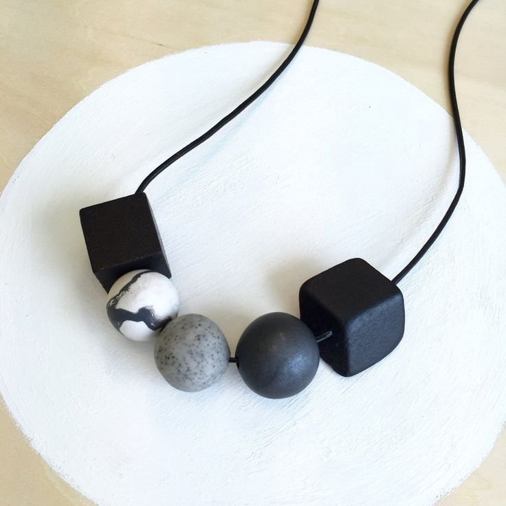 wabi sabi no. 51 necklace