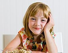 Chocolate Silk Pie   MrFood.com