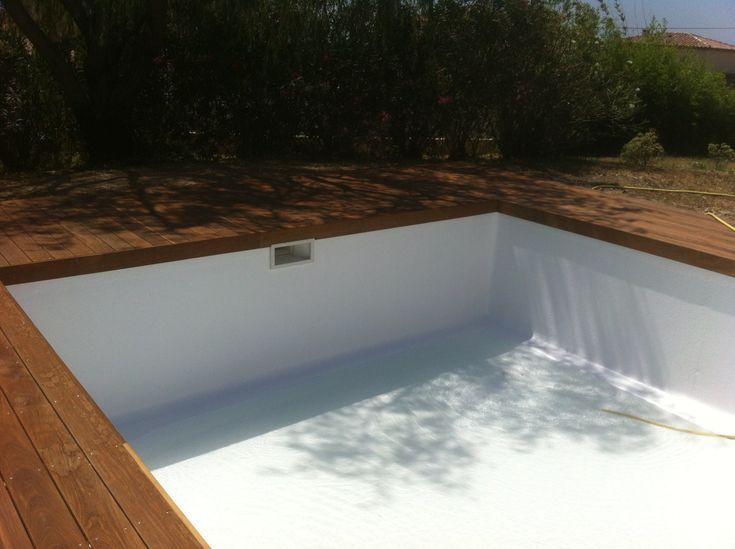 Les 43 meilleures images à propos de piscine et spa sur pinterest ...