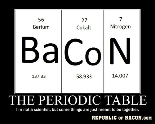 36 best chemicl images on pinterest chemistry funny stuff and nothings funnier than the periodic table urtaz Choice Image