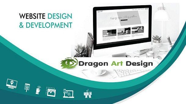 Website Design And Development Calgary Web Design Company Website Design Website Design Services