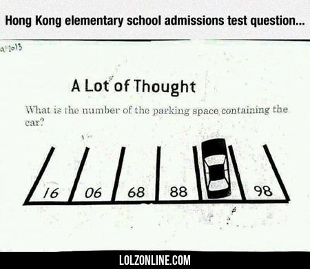 Top 25+ best School admissions ideas on Pinterest - form for school admission