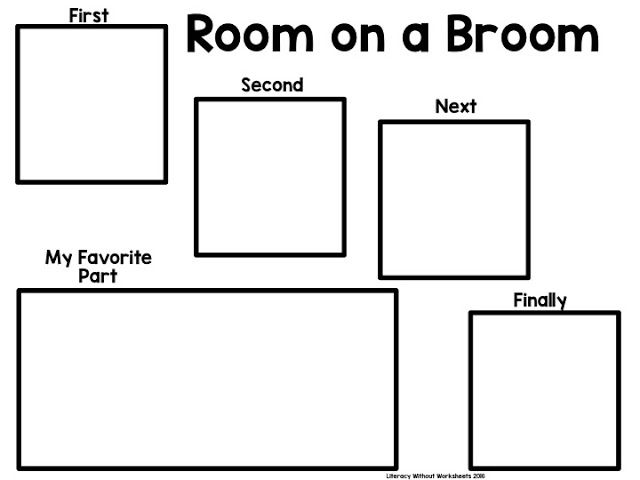91 best ELA: Graphic Organizers images on Pinterest