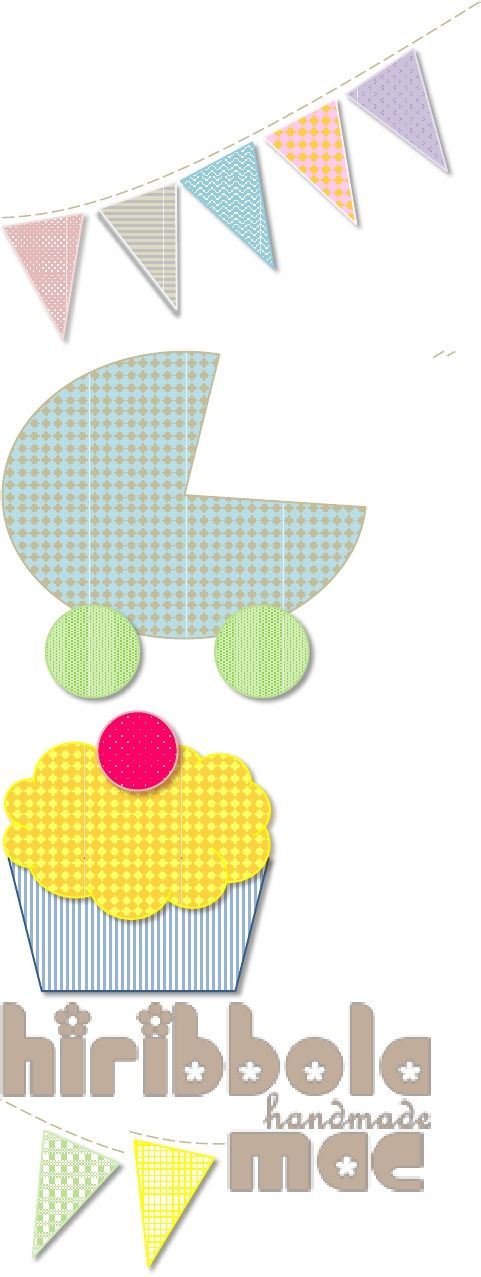 Dossier. Mis Primeras Cupcakes