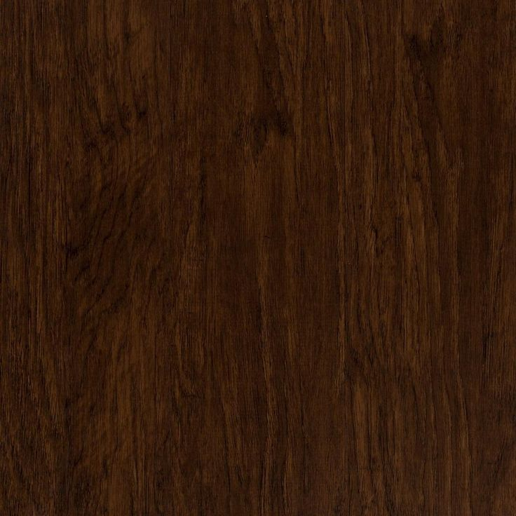toasted hickory luxury vinyl plank 6in x 36in 100377902 floor and - Geflschte Hartholzbden Ber Teppich
