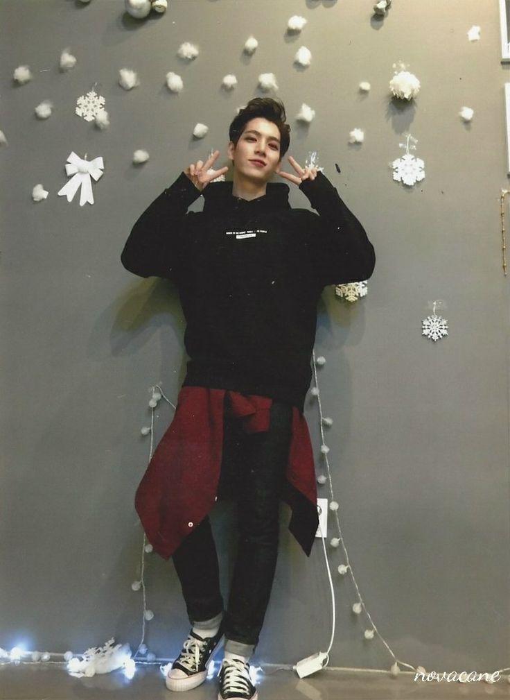 Han Hyunuk