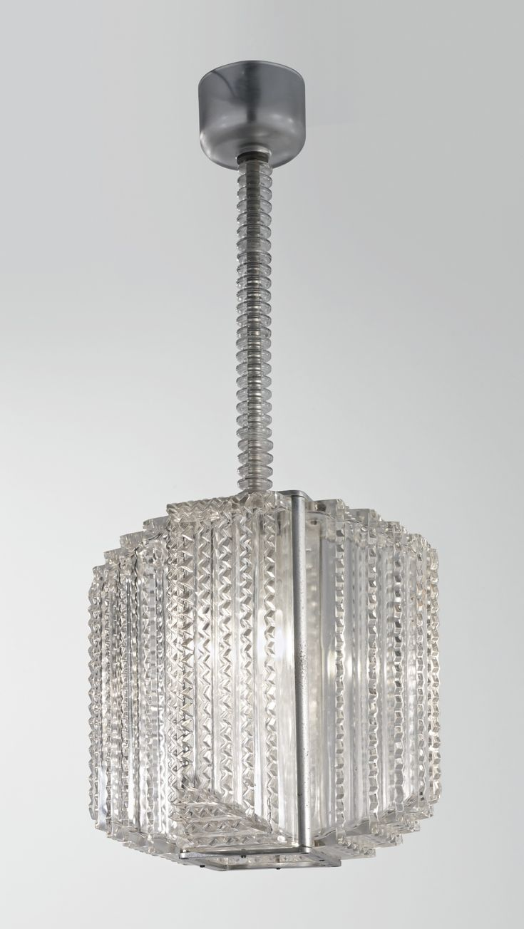 99 best light it up images on pinterest chandelier lighting lalique normandie chandelier c1935 arubaitofo Image collections
