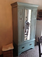 1000 Images About Furniture For Sale On Pinterest
