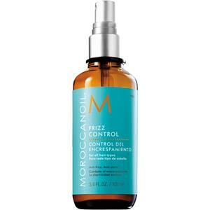 Moroccanoil - Styling - Frizz Control