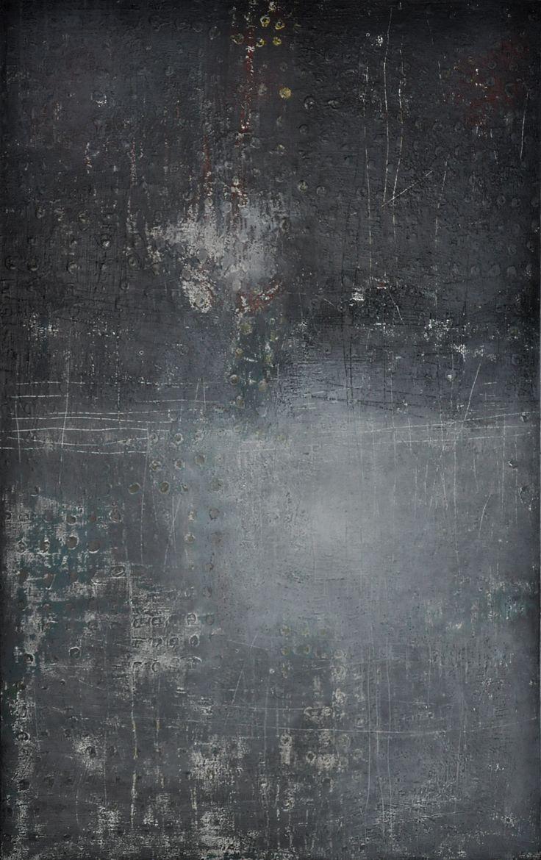84 besten my abstract art abstrakte bilder bilder auf pinterest abstrakte bilder. Black Bedroom Furniture Sets. Home Design Ideas