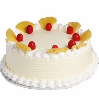 Delicious yummy cake at winni