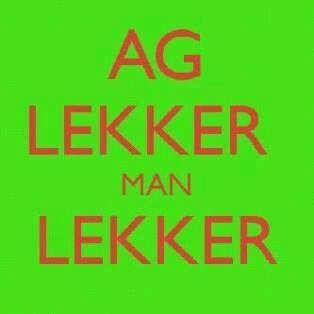 Ag lekker man, tobysbiltong.com is the best