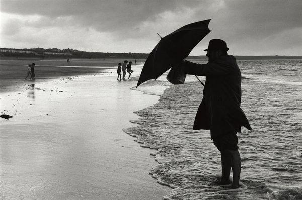 sirkka-liisa konttinen :: writing in the sand