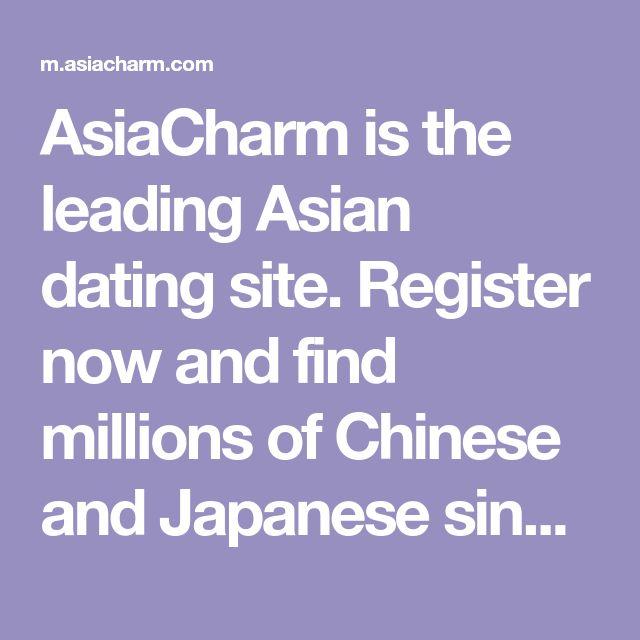 no membership dating site
