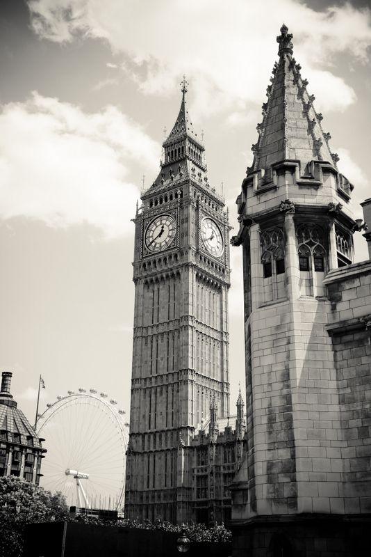 UK 2014