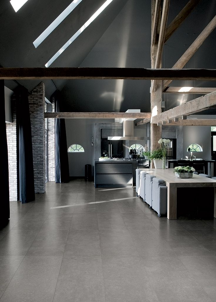 METROPOL | Ceramiche Fioranese porcelain stoneware tiles and ceramics for outdoor flooring and indoor wall tiling.