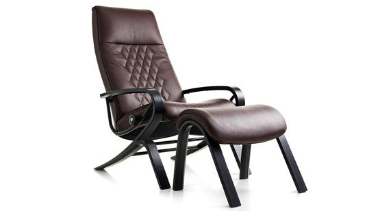 Stressless YOU Michael | Wood Frame   Ambiente Modern Furniture