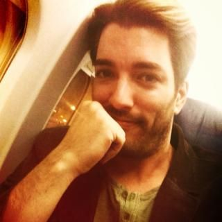 Jonathan Scott on WhoSay - Photos, videos, bio and more