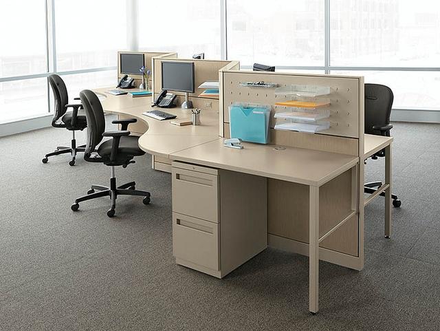 35 best open office ideas images on pinterest | open office