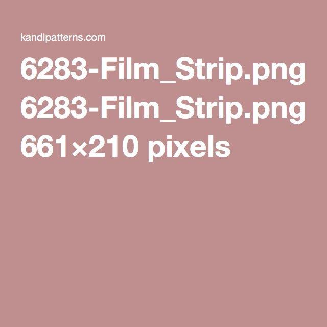 6283-Film_Strip.png 661×210 pixels