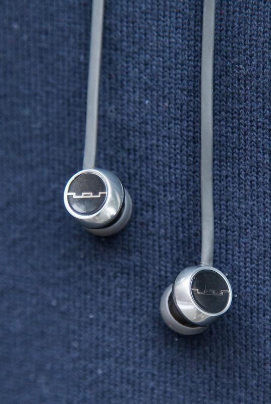 bose 35 headphones instructions