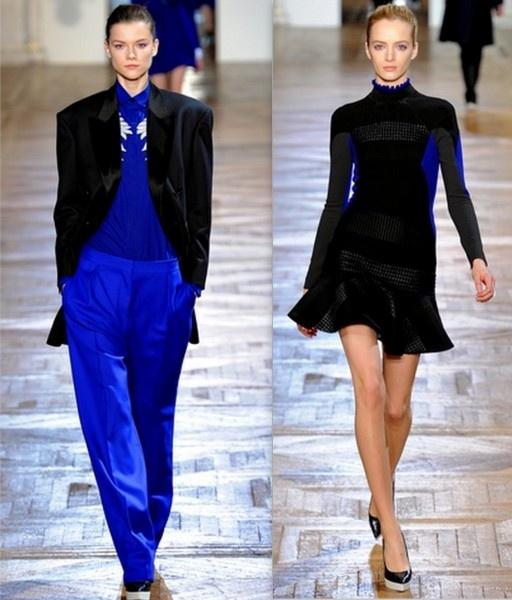 Paris Fashion Week Highlight: Stella McCartney