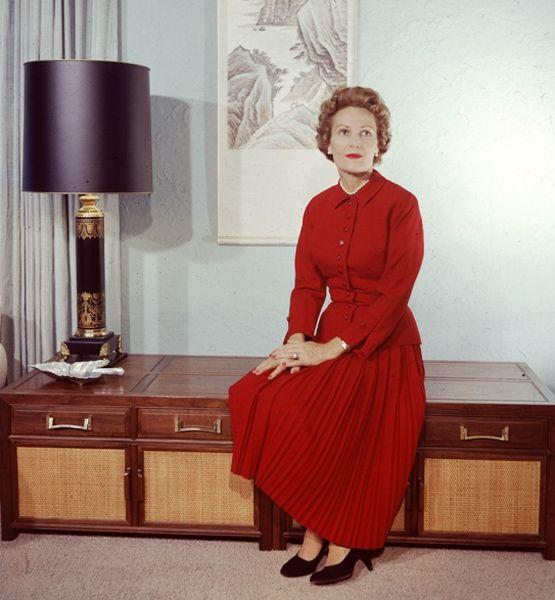 Pat Nixon By Pinterest: 203 Best Pat Nixon Images On Pinterest