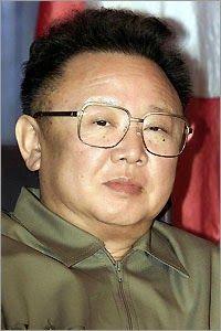 Memento Mori!:El líder norcoreano que hizo 38 bajo par sin haber jugado nunca al golf