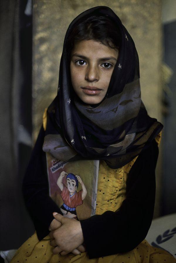 01803_02_es_blog Kabul